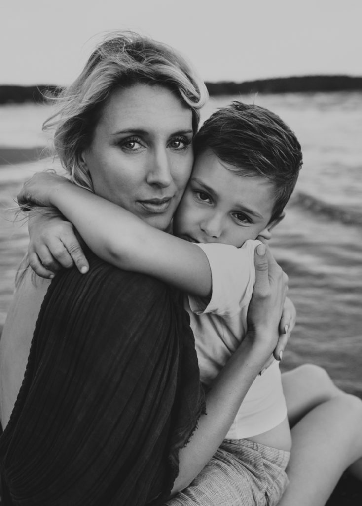 Megan Allen, Megan Marie Photographer, Vermont Photographer, Vermont Photographers, Vermont Family Photographers, Best Vermont Photographers