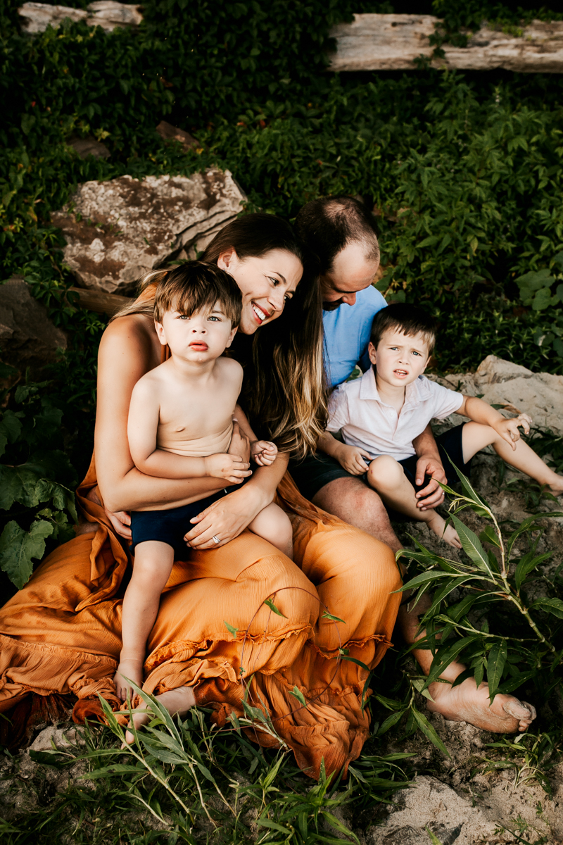 Megan Marie Photographer, Vermont Photographer, Vermont family photographer, https://meganmariephotographer.com/