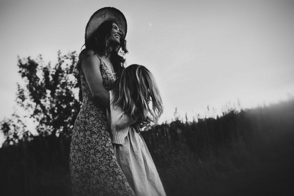 Megan Allen, Megan Marie Photographer